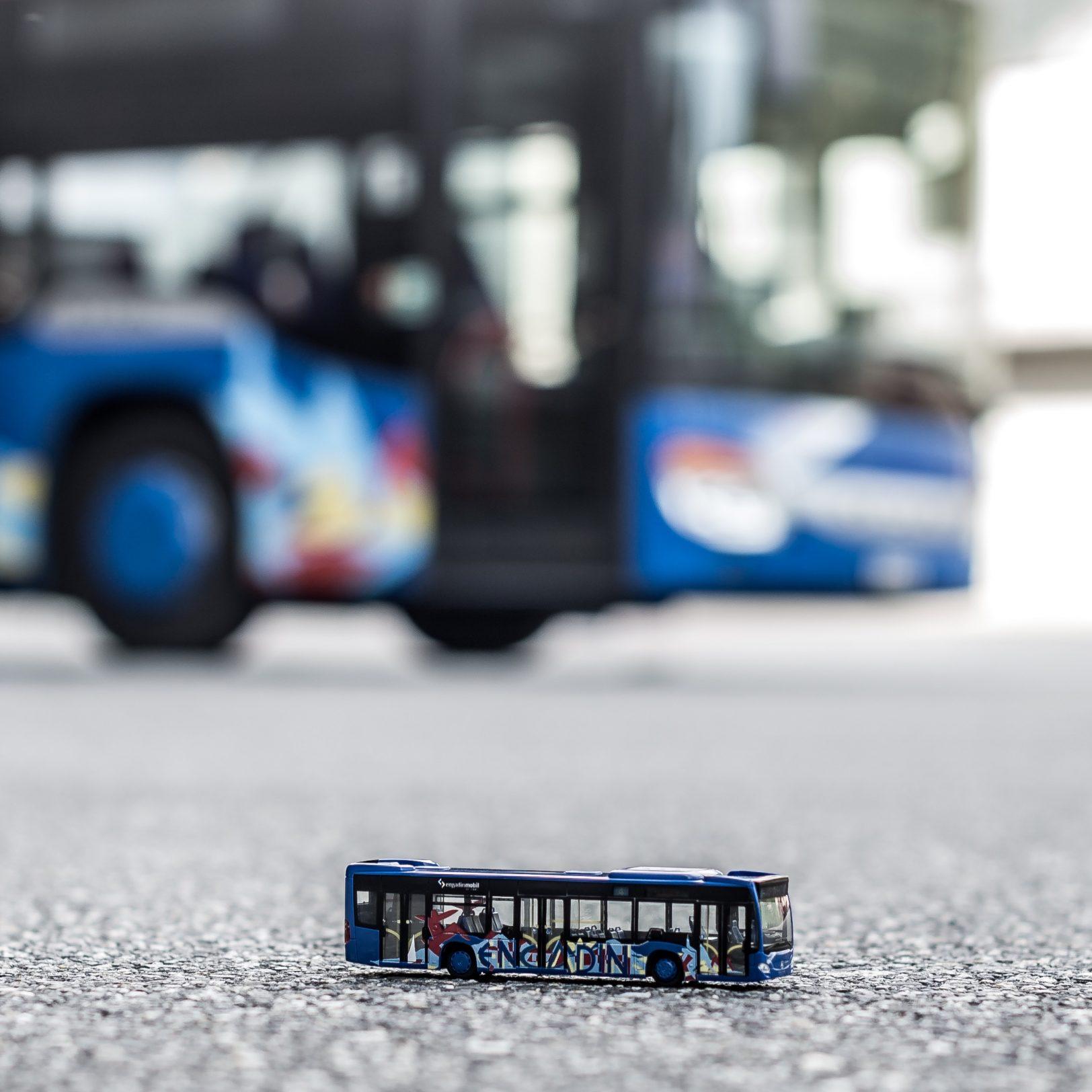 engadin-bus-verkehr