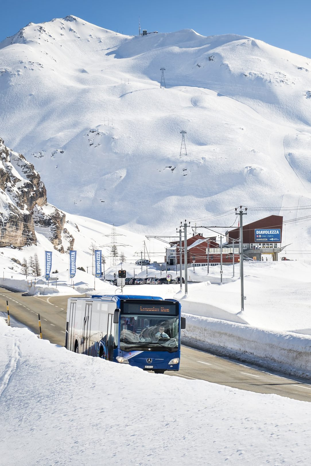 engadinbus_winter-9