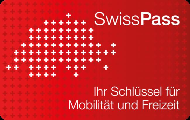 SwissPass_Label_Standard_d_farbig_rgb
