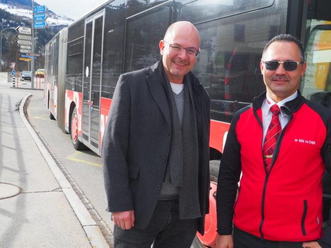 viadi-2-18-engadiner-stadtbus-P3120744 (17)