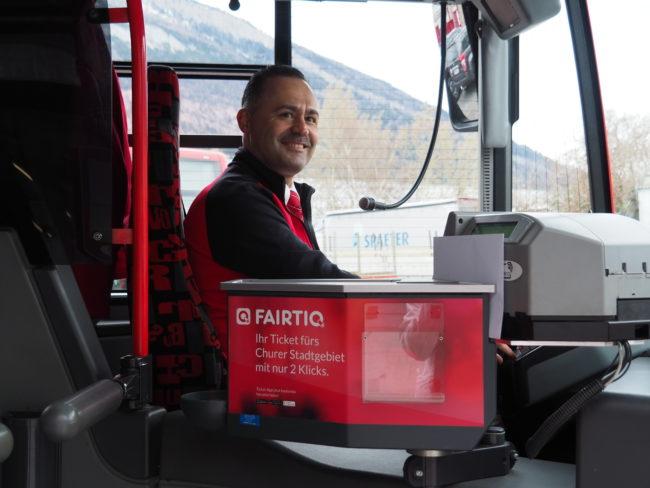 viadi-2-18-engadiner-stadtbus-P3120744 (2)